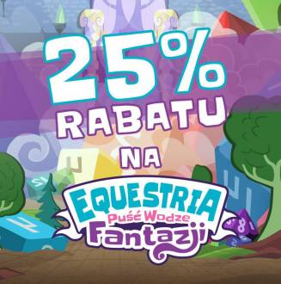 25% Rabatu na gry w świecie...