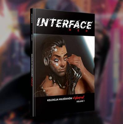25% Rabatu na gry z serii...