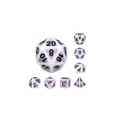 Munchkin + Munchkin 6,5