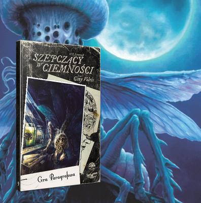 Zew Cthulhu: Pulp Cthulhu +...
