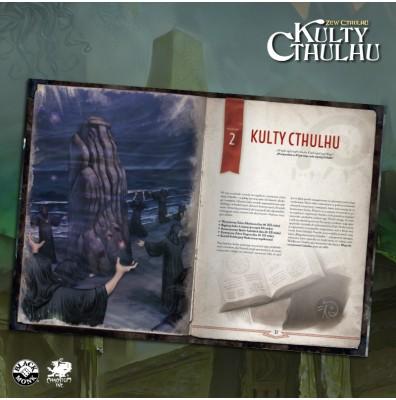 Mapy do Tajemnic Pętli