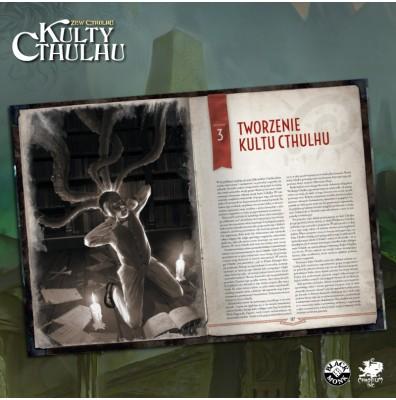 PDF Karta Bohatera