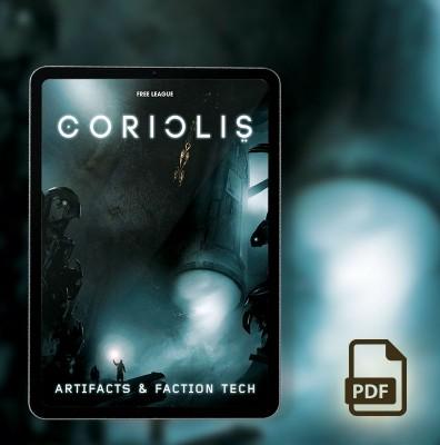 Symbaroum Karvosti - The...