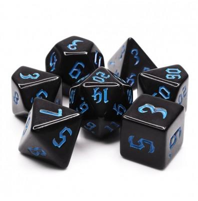 Cyberpunk RED - Zestaw...