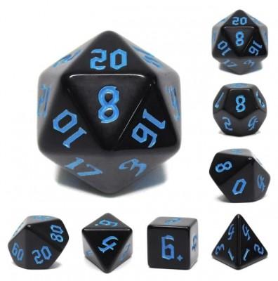 Cyberpunk RED - Mieszkańcy...