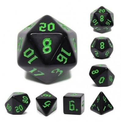 Cyberpunk RED - Stróże...