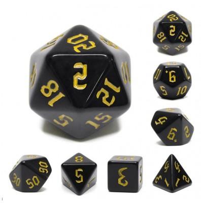 Cyberpunk RED -...