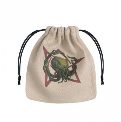 MUNCHKIN CTHULHU 4 -...