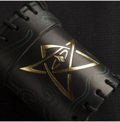 +6 Bag O'Munchkins - pionki...