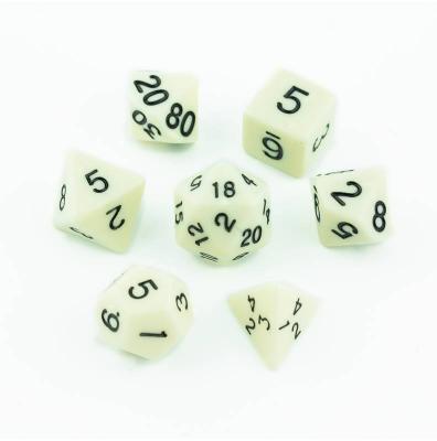 Munchkin Harry Potter...