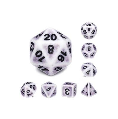 Zew Cthulhu: Księga...