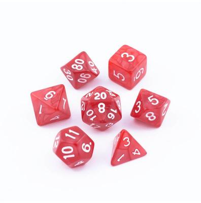 Munchkin Nightmare Before...