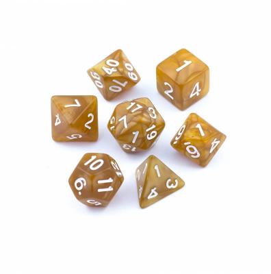 Munchkin Monster Box J....