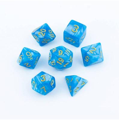 Munchkin Monster Box I....