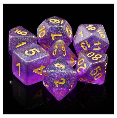 Dark Adventure Radio...