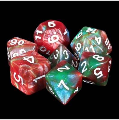 Zew Cthulhu: Podręcznik...