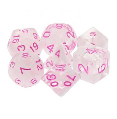 PDF Zew Cthulhu: Pełzająca...