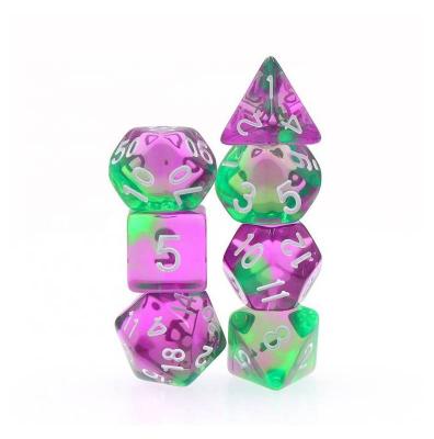 PDF Zew Cthulhu: W...