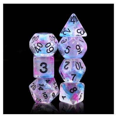PDF Karta Badacza PRL