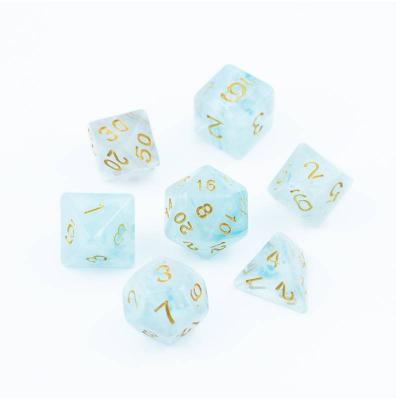 PDF Karta Badacza -...
