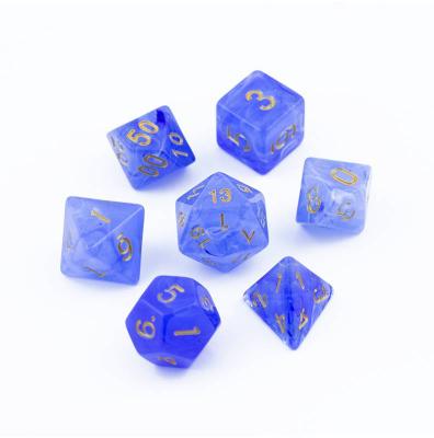 PDF Zew Cthulhu: Starter