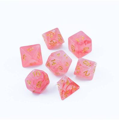 Black Friday: Zestaw Końca...