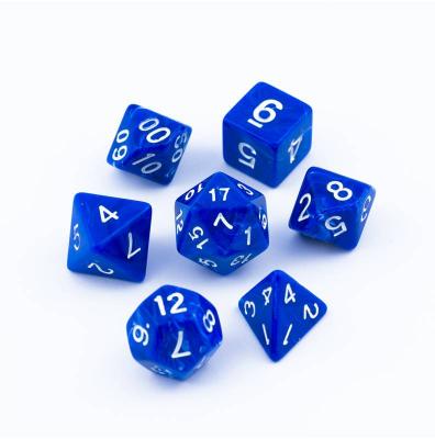 Wieża do kości Zew Cthulhu,...