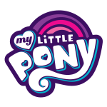 1_MY LITTLE PONY
